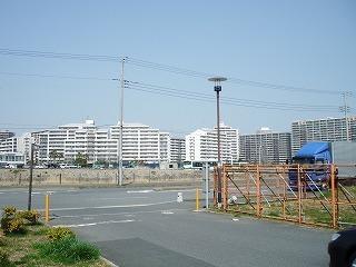 2010_0320120008.jpg