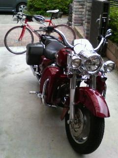 2010_0529o0005.JPG