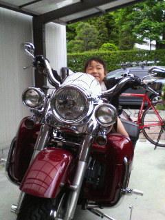 2010_0529o0006.JPG