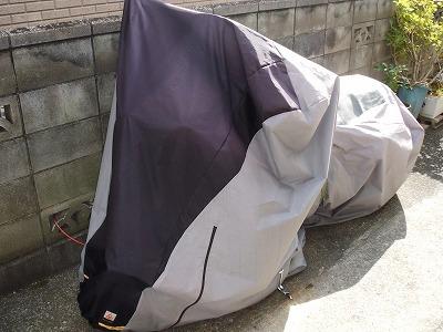 2011_0306洗車0007.jpg