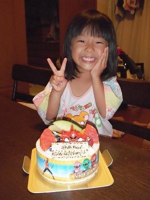 2011_0910東京湾一周0020.jpg
