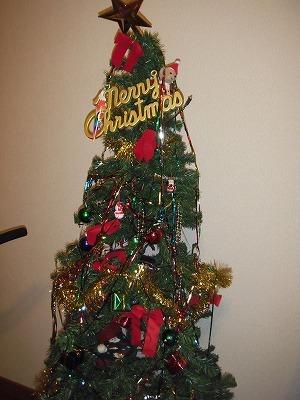 2011_1224クリスマス0004.jpg
