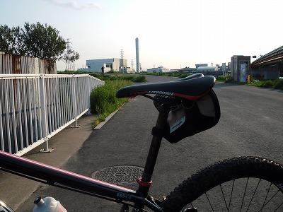 2012_0512朝練0002.jpg