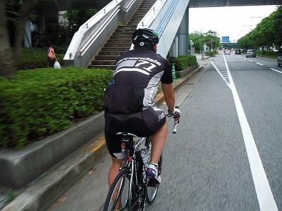 2012_0811幕張修行0033.jpg