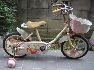 2012_0819ちび自転車0001.jpg