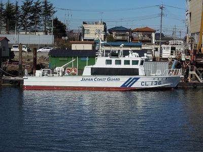 DSCN0840.jpg