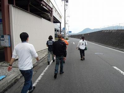 DSCN5464.jpg