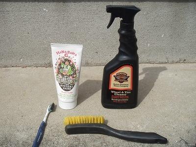 2011_0306洗車0003.jpg