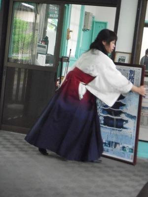 2011_0523ryokou0023.jpg