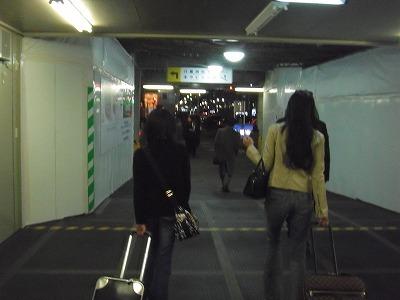 2012_0107新年会0003.jpg