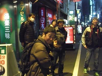 2012_0107新年会0005.jpg