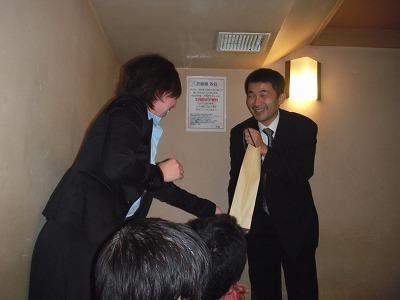 2012_0107新年会0010.jpg