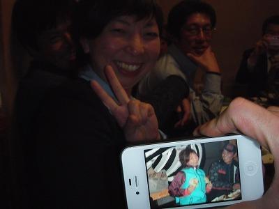 2012_0107新年会0014.jpg