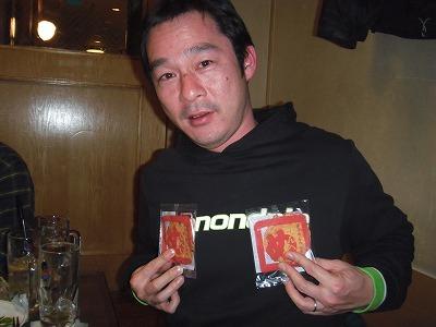 2012_0107新年会0015.jpg