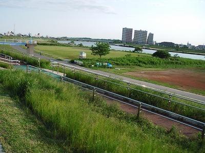 2012_0512朝練0005.jpg