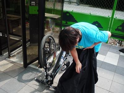 2012_0811幕張修行0030.jpg