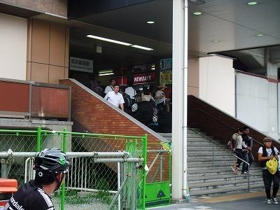 2012_0811幕張修行0032.jpg
