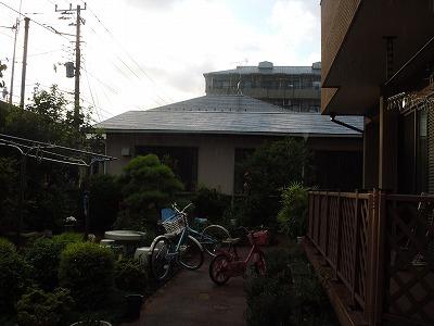 2012_0819ちび自転車0002.jpg
