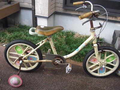 2012_0819ちび自転車0003.jpg